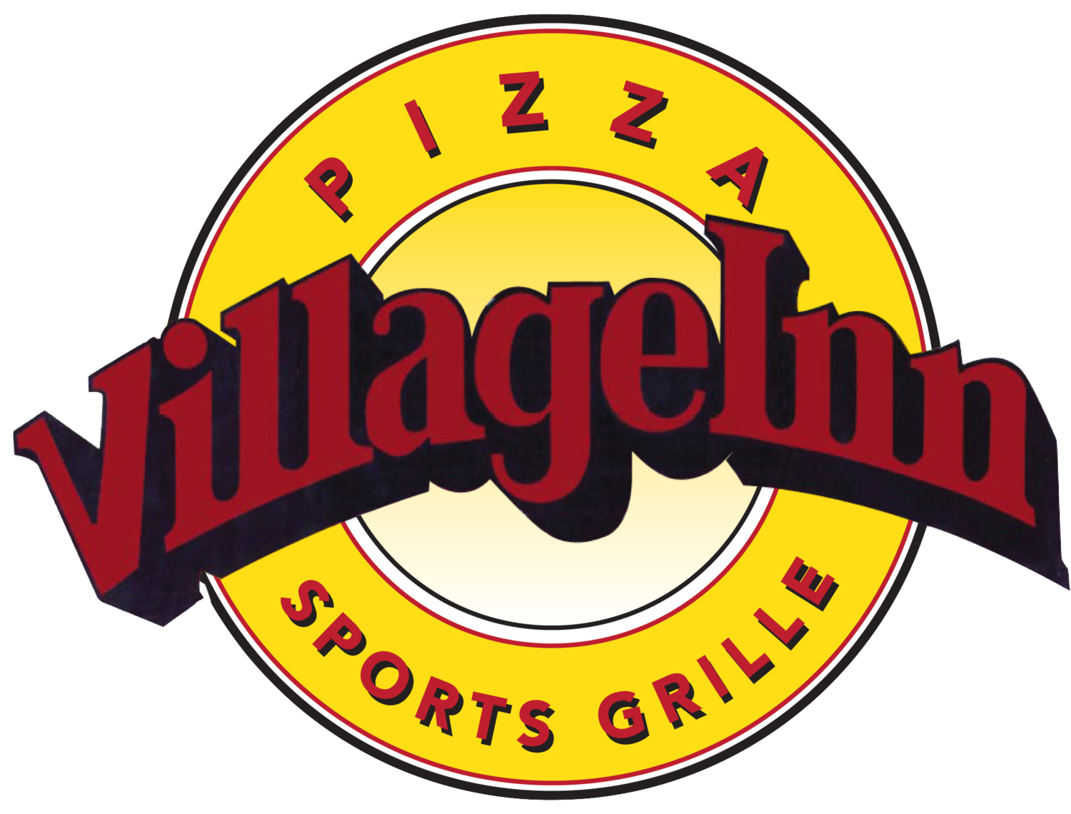 Village Inn Pizza